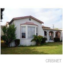1409 W 103rd Street, Los Angeles, CA 90047