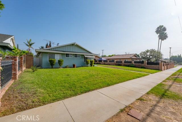10876 Arleta Av, Mission Hills (San Fernando), CA 91345 Photo 1