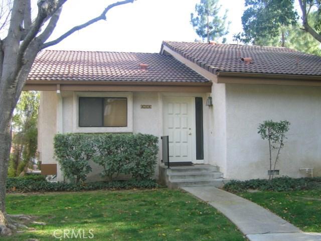 Photo of 636 Calle Marlena, Oak Park, CA 91377