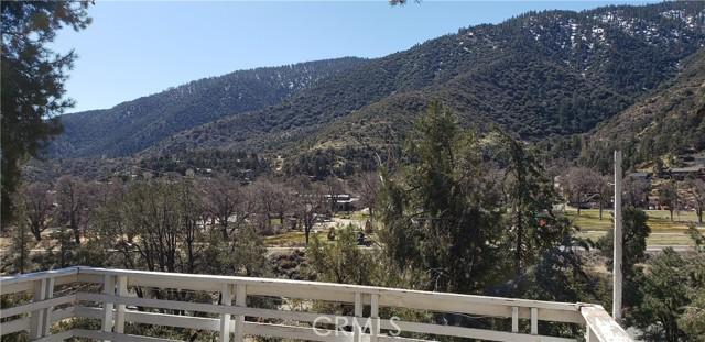 3828 Park View Tr, Frazier Park, CA 93225 Photo 26