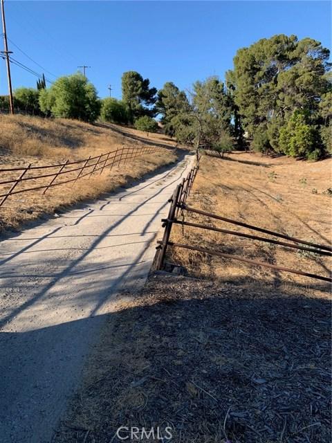 Photo of 11840 Highwater Road, Granada Hills, CA 91344
