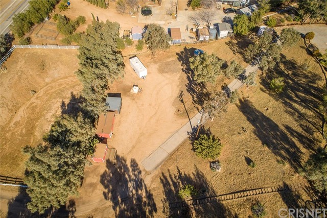 34424 Red Rover Mine Rd, Acton, CA 93510 Photo 5
