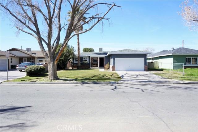 45529 Lostwood Avenue, Lancaster, CA 93534
