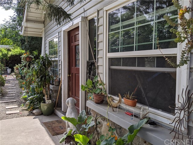 10602 Foothill Bl, Lakeview Terrace, CA 91342 Photo 10