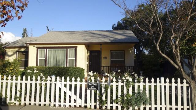 6648 Gerald Avenue, Lake Balboa, CA 91406