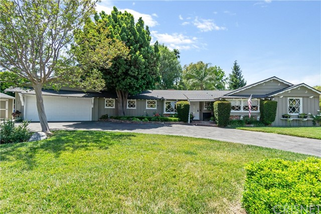 6123 Woodlake Avenue, Woodland Hills, CA 91367