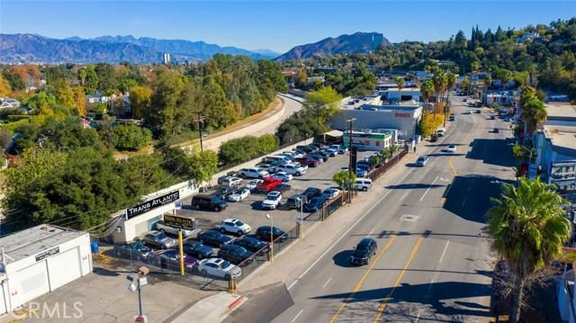 11601 Ventura Boulevard, Studio City, CA 91604