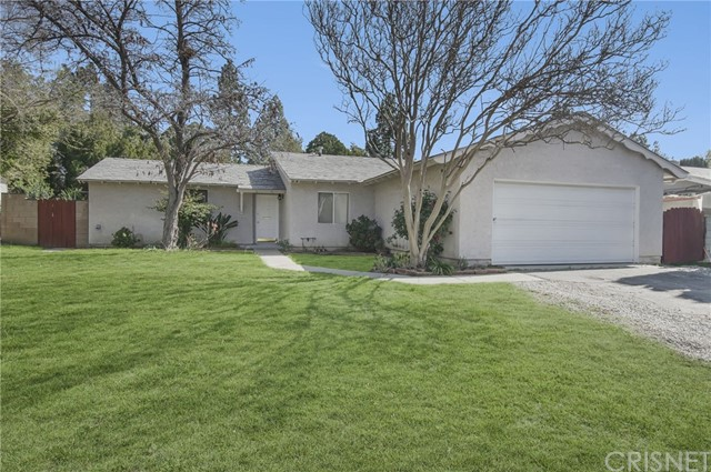 10028 Oso Avenue, Chatsworth, CA 91311