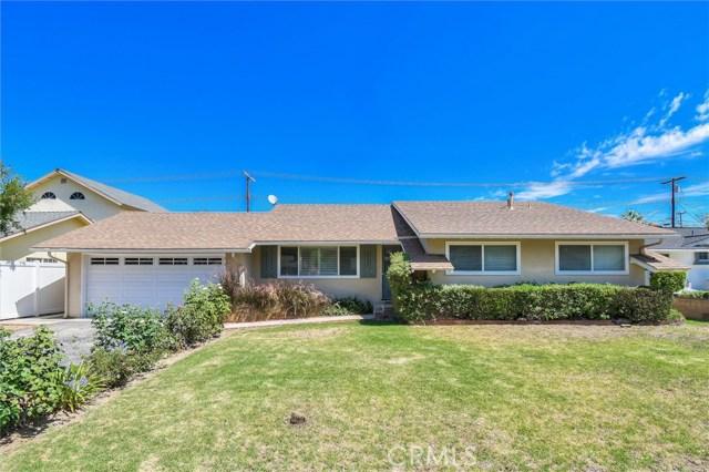22457 Burton Street, West Hills, CA 91304