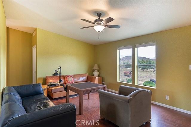 5932 Corradi Terrace, Acton, CA 93510 Photo 5
