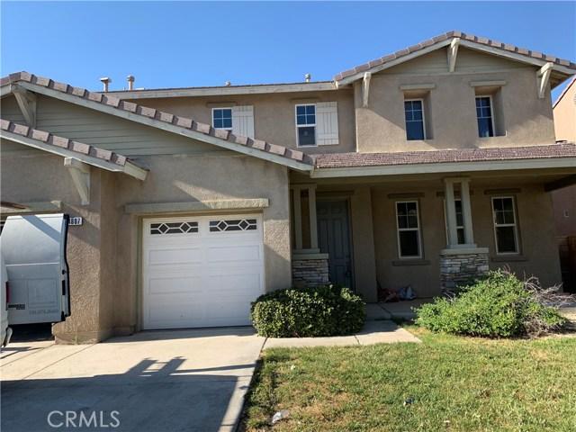 4807 W Avenue J3, Lancaster, CA 93536