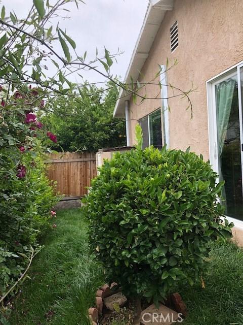 30632 San Martinez Rd, Castaic, CA 91384 Photo 38