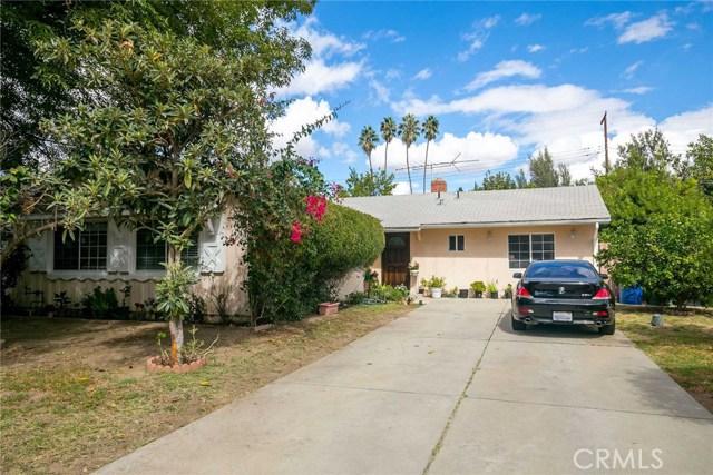 22235 Wyandotte Street, Canoga Park, CA 91303