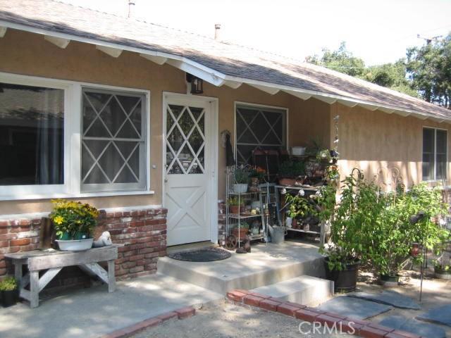24027 Wildwood Canyon Road, Newhall, CA 91321