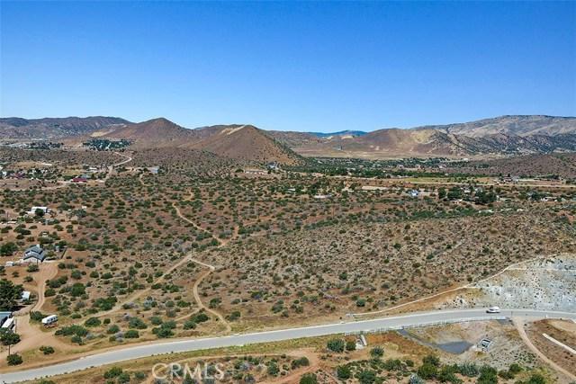 33903 Meyers Creek Rd, Acton, CA 93510 Photo 45