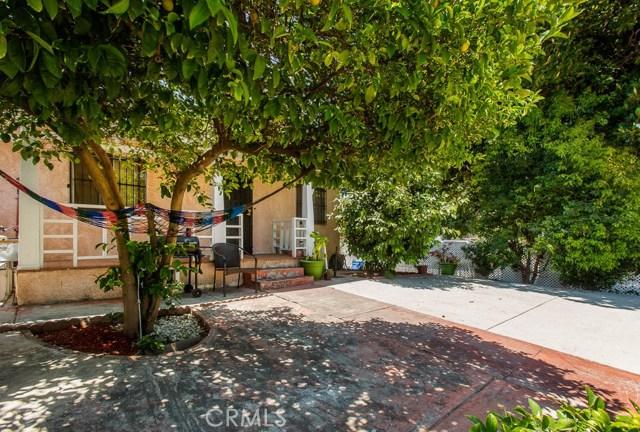1940 Mellon Avenue, Los Angeles, CA 90039