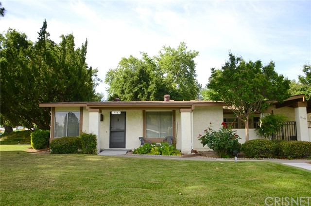 19342 Avenue Of The Oaks, Newhall, CA 91321