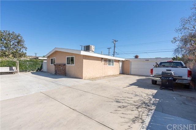 13034 Vaughn Street, San Fernando, CA 91340
