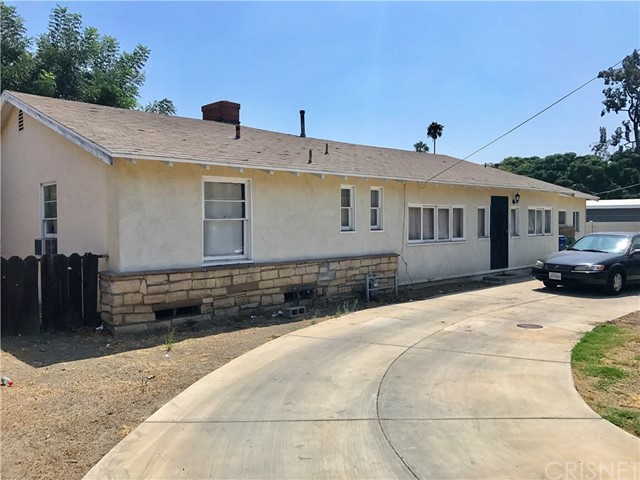 8232 Ventura Canyon Avenue, Panorama City, CA 91402