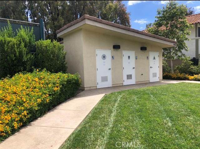 44. 1097 Finrod Court Westlake Village, CA 91361