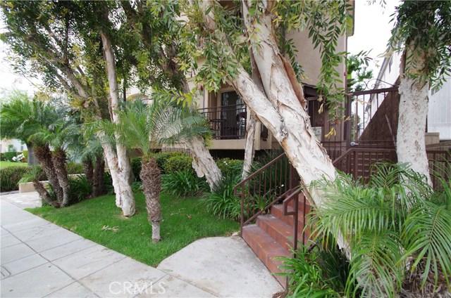 233 E Elmwood Avenue 3, Burbank, CA 91502