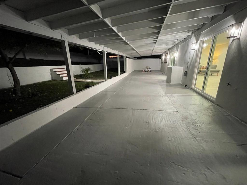 11733 Remington St, Lakeview Terrace, CA 91342 Photo 23
