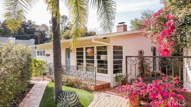 20937 Gorgonia Street, Woodland Hills, CA 91364