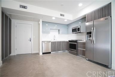 119 S Los Robles Av, Pasadena, CA 91101 Photo 2