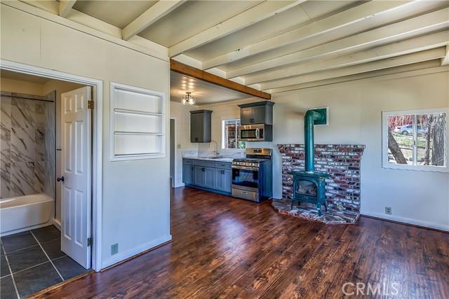 3420 Texas, Frazier Park, CA 93225 Photo 6