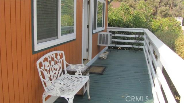 6520 Lakeview Dr, Frazier Park, CA 93225 Photo 22