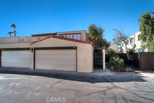 9025 Willis Avenue 147, Panorama City, CA 91402