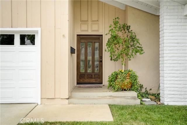 2. 1097 Finrod Court Westlake Village, CA 91361