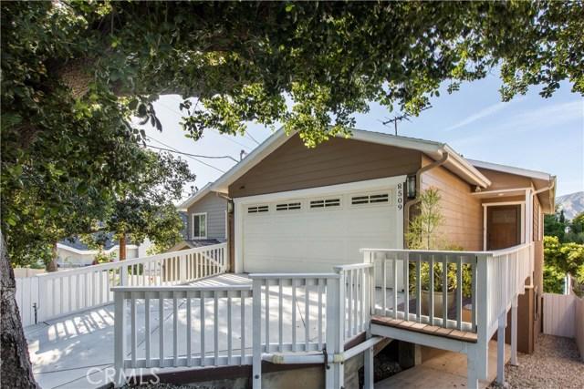 Photo of 8509 Day Street, Sunland, CA 91040
