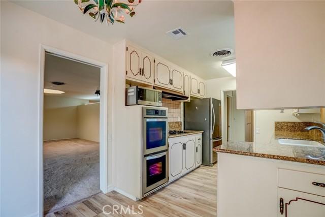 21. 7012 Green Vista Circle West Hills, CA 91307