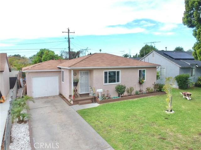7834 Birchcrest Road, Downey, CA 90240