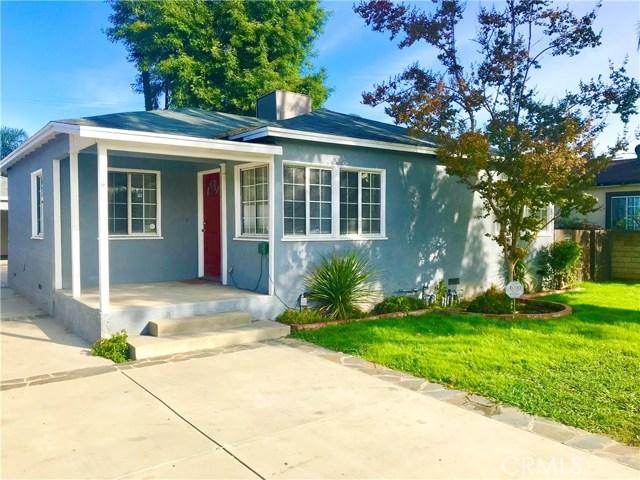 15045 Sylvan Street, Van Nuys, CA 91411