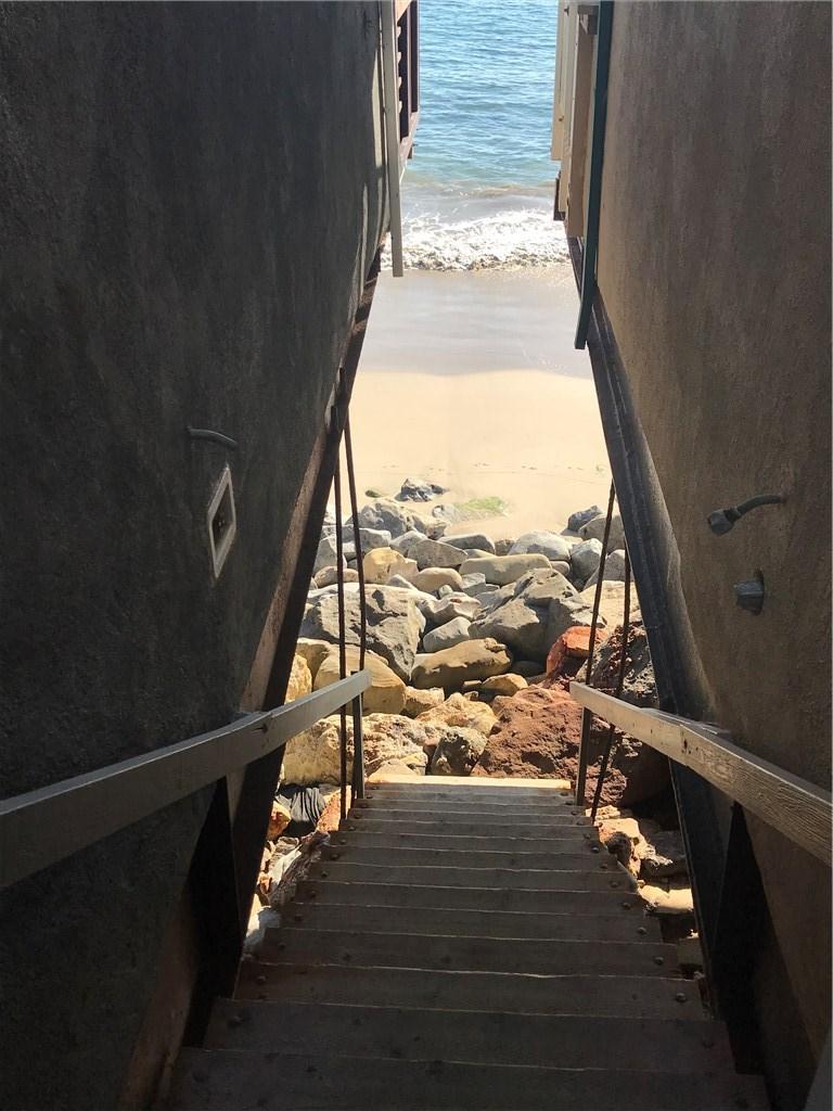 20454 Pacific Coast, Malibu, CA 90265