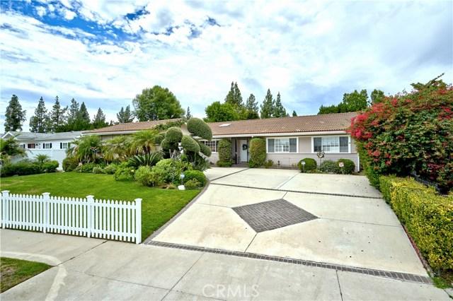 Photo of 7939 Bobbyboyar Avenue, West Hills, CA 91304