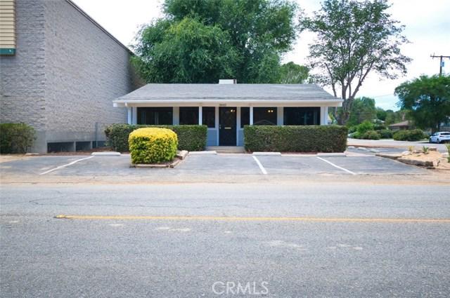 32023 Crown Valley Road, Acton, CA 93510