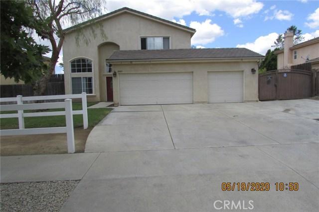 10085 Bromont Avenue, Sun Valley, CA 91352
