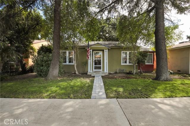 3716 W Victory Boulevard W, Burbank, CA 91505
