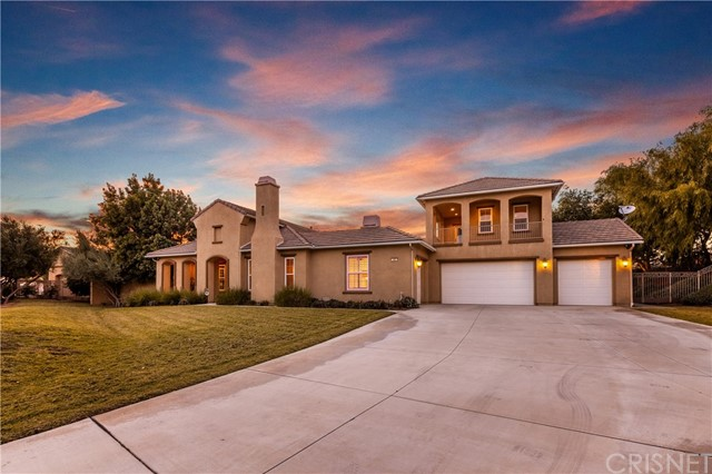 Photo of 8067 Choi Drive, Riverside, CA 92506