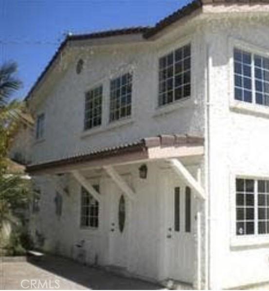 11412 Aster Street, Ventura, CA 93004