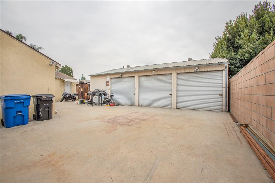 15136 Lassen St, Mission Hills (San Fernando), CA 91345 Photo 36