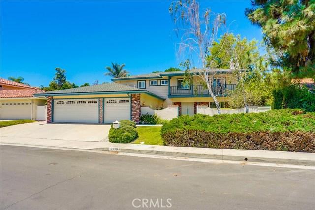 7609 Linley Lane, West Hills, CA 91304