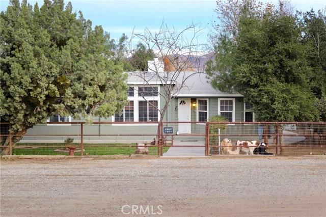 32202 1st St, Acton, CA 93510 Photo 2