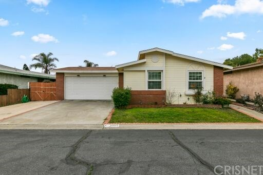 31915 Quartz Lane, Castaic, CA 91384