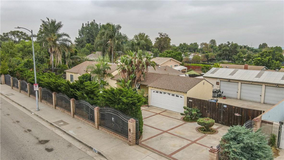15136 Lassen St, Mission Hills (San Fernando), CA 91345 Photo 4