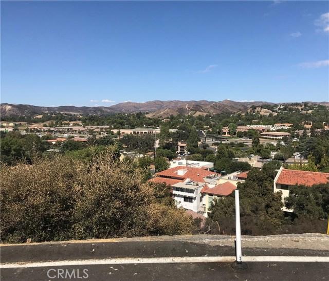 28221 Laura Le Plante Drive, Agoura Hills, CA 91301