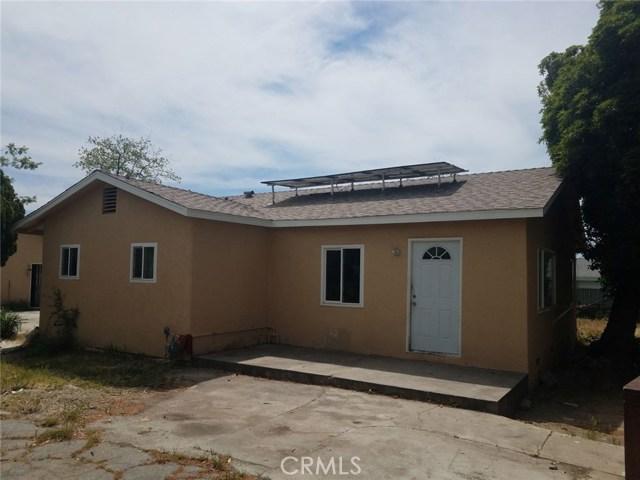 732 Griswold Avenue, San Fernando, CA 91340